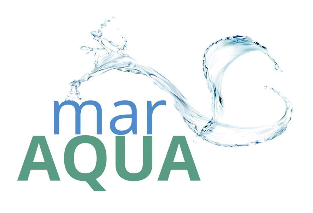 Vizmaraqua - Aqua de mar