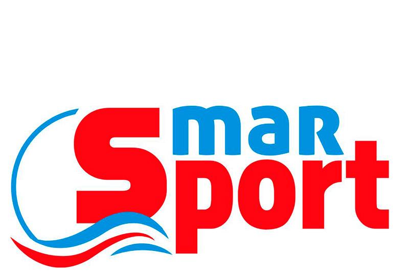 Vizmaraqua - Mar Sport