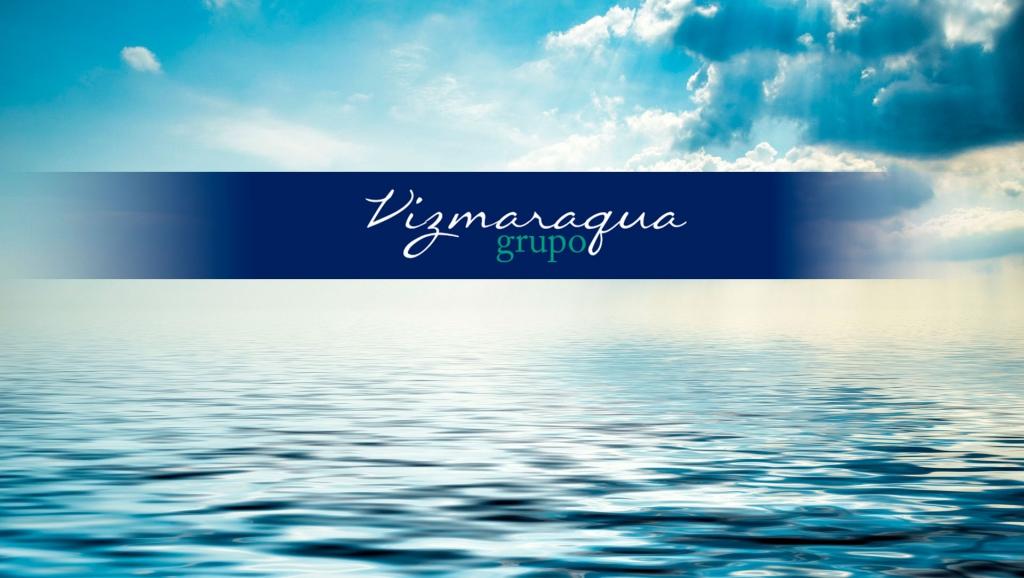 vizmaraqua-agua-de-mar