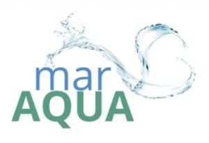 Mar Aqua