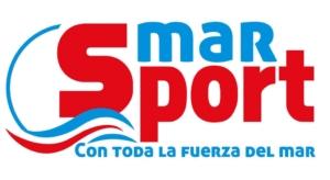 Mar Sport